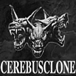 CerebusClone