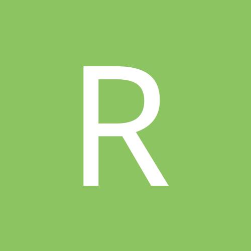 REV-G