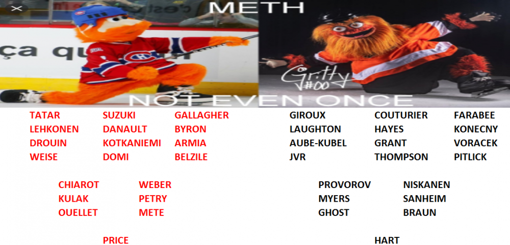 habsflyers.PNG