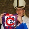 Nov. 23, Habs vs Rangers, 7 PM - last post by Toronthab