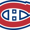 Game 2: Habs vs Lightning, 7 PM - last post by KoRP
